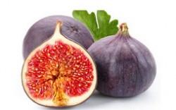 十大低糖水果排行榜 糖尿病人能吃什么水果