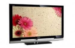 2019年液晶电视机质量排名 液晶电视哪个牌子好
