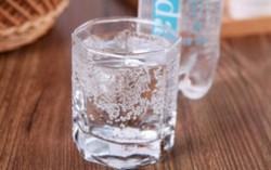 全球十大苏打水品牌排行 苏打水哪个牌子好喝
