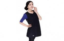 中国孕妇服装品牌排行榜 比较好的孕妇服装品牌有哪些