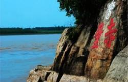 咸宁十大旅游景点大全 咸宁最值得游玩的景区