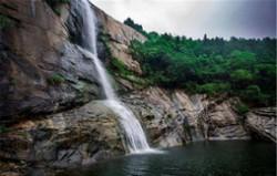 宿州十大旅游景点大全 宿州有什么好玩的景区