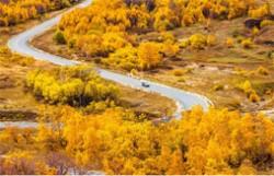 赤峰十大景点排名 赤峰好玩的地方有哪些