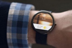2019智能手表品牌排行 智能手表哪款好推荐