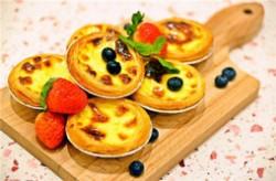 澳门美食排行榜前十名 澳门特色美食有哪些