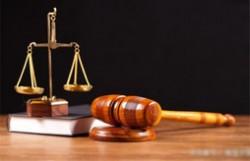 丽江反杀案撤诉 认定其为正当防卫不负法律责任