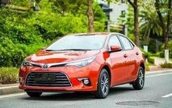 2019年12月汽车销量排行榜 12月家用汽车销量排行榜