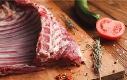 冬季进补食材有哪些 羊肉只能排第二