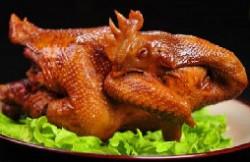 中国四大名鸡排名 道口烧鸡仅排第二