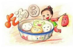 元宵节十大传统习俗 元宵节除了吃汤圆还有什么活动