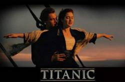 世界十大值得看的电影 最经典好看的电影排行榜