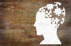 十大心理学经典书籍 心理学名著书籍推荐