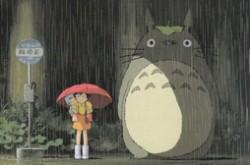 日本十大经典电影名单 日本最值得看的电影推荐