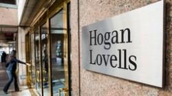 全球十大律师事务所排名 世界顶尖律所有哪些