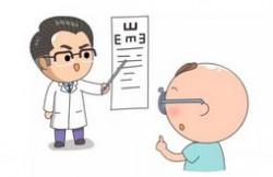 保护视力的方法 如何保护眼睛的建议10条