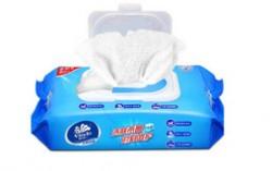 全球十大湿巾品牌排行榜 哪个牌子的湿巾好