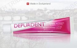 世界十大美白牙膏排行榜 美白牙膏哪个效果最好