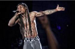 全球十大嘻哈歌手排行榜 世界殿堂级嘻哈歌手盘点