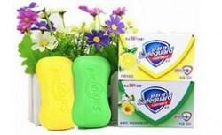十大香皂品牌排行榜 香皂什么牌子最好