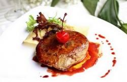 法国十大顶级美食排名榜 法国鹅肝仅排第二