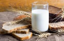 含钙高的食物有哪些 十大补钙食物排行榜