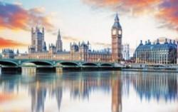 英国十大必去景点 英国最著名景点介绍