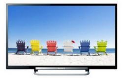 电视机哪个品牌好 电视质量排行榜前十名