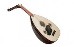 十大最冷门的乐器 罕见的冷门乐器盘点