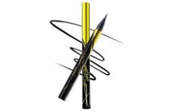 什么牌子的眼线笔好 全球眼线笔排行榜10强