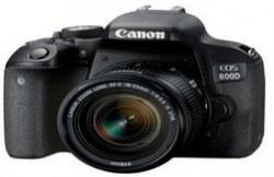 入门级单反相机推荐 适合初学者的单反相机排行榜
