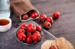 经期不能吃的水果有哪些 生理期忌口的十大水果排名