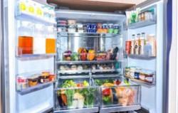 冰箱什么品牌最好 中国十大冰箱品牌排行榜