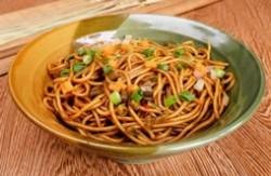 武汉十大名吃 武汉最地道的特色美食