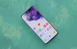 2020手机排行榜10强 2020年最值得入手的手机