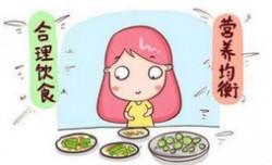 怀孕初期不能吃什么 孕期不能碰的十种食物