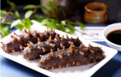 什么人不能吃海参 六类不宜吃海参的人群