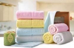 全球十大毛巾品牌排行榜 洁丽雅毛巾仅排第二
