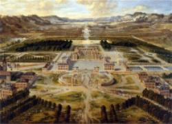 世界上最大的宫殿 拥有2300个房间,67个楼梯和5210件家具