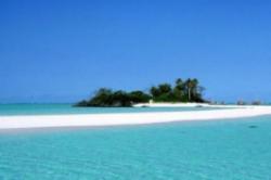 世界上最大的湖泊 里海面积:38.64万平方千米