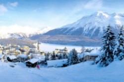 中国十大滑雪胜地排行榜top10 让你赏景运动两不误