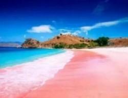 全球十大最美海滩排行榜 哪个海滩惊艳了你