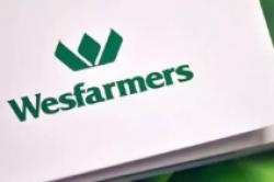 澳大利亚十大公司 西农营业额高达:539.853亿美元