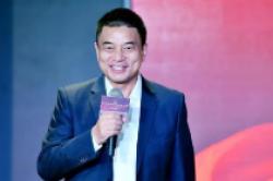 中国十大农业富豪榜:刘永好高居第一,第九和袁隆平齐名!