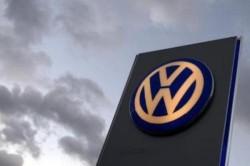 德国汽车配件公司排名,第一名居然是大众