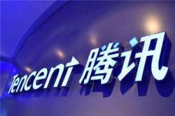 盘点香港科技股市值排行前十名 腾讯榜首,美团紧追其后