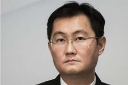 盘点中国互联网行业十大富豪 腾讯占了六个位置