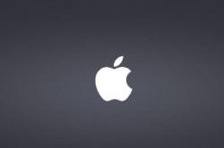 美国十大公司市值排名,苹果第一 谷歌第二