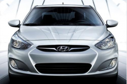 韩国的汽车产业发达,看看韩国三大知名汽车公司