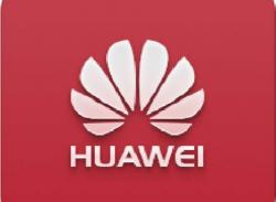从中国制造到中国创造 盘点中国高科技领域排行前十的公司