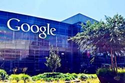 盤點美國十大公司市值排名,微软僅排第三